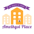 Amethyst Place
